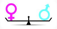 09/08/2019 - La parità è un obbligo -Precettive le norme sull'equilibrio di genere