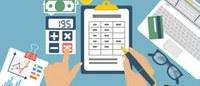 12/08/2019 - A Settembre si ricomincia con 60 nuovi controlli sui conti