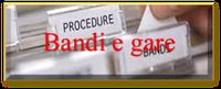 12/08/2019 - Bando con previsione di costo del lavoro non ribassabile . Illegittimità