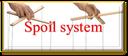 20/08/2019 - L'invasione degli apicali: la Corte Costituzionale riabilita lo spoil system