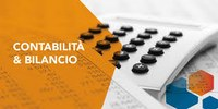 26/08/2019 - Bilancio armonizzato con nuovi equilibri