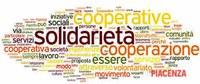 09/04/2019 - Partecipazione delle cooperative sociali agli appalti, anche commerciali
