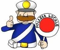15/04/2019 - Compiti allargati per la polizia municipale