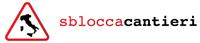 15/04/2019 - Il governo : al codice degli appalti = un astrofisico : all'agricoltura (DL sblocca cantieri)