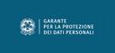 30/04/2019 - Garante per la protezioe dei dati personali - NEWSLETTER N. 452 del 29 aprile 2019