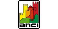 03/12/2019 - Anticorruzione: quaderno operativo ANCI con linee di indirizzo per la nuova metodologia