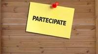 06/12/2019 - La giurisdizione contabile sull'operato delle società partecipate ha carattere d'eccezione