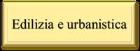 06/12/2019 - Urbanistica. Sanatoria e soggetti legittimati
