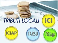 10/12/2019 - Decadenza triennale per i tributi locali