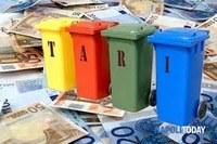 16/12/2019 - Rinviato al 30 aprile termine per l'approvazione dei regolamenti TARI e tariffa corrispettiva