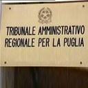 20/12/2019 - Per i giudici amministrativi non sono ostensibili le schede di valutazione degli altri dirigenti