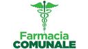 21/12/2019 - Farmacie comunali, la prelazione ai dipendenti viola le norme Ue
