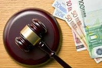24/12/2019 - Per farsi rimborsare le spese legali, l'assoluzione perché non costituisce reato non è sufficiente