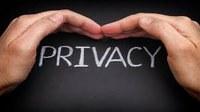 01/02/2019 - La tutela della privacy tra esigenze di trasparenza e nuove regole di riservatezza