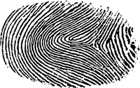 12/02/2019 - Assenteismo nella PA, Garante Privacy frena sui controlli biometrici