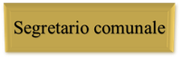 """12/02/2019 - Piccoli Comuni senza Segretari - """" in attesa di controproposte concrete."""""""