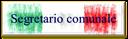 10/01/2019 - La Corte Costituzionale ha esaminato la nomina del segretario comunale corrispondente al mandato del sindaco e principi in tema di spoilssystem