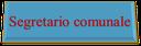 11/01/2019 - Oneri riflessi sui diritti di rogito spettanti ai segretari comunali