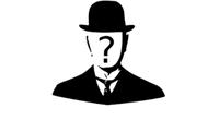 11/01/2019 - Piena cittadinanza nel diritto all'esposto anonimo come atto d'impulso per l'accertamento dell'istallazione abusiva di cancelli