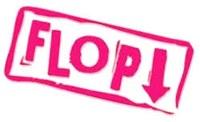 11/01/2019 - Primo prevedibile FLOP dell'Albo dei Commissari di gara exart. 78 del Codice dei contratti.