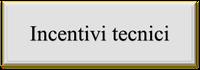 11/01/2019 - Soggetti beneficiari dell'incentivo per funzioni tecniche