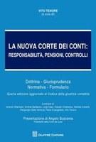 12/01/2019 - RIFLESSIONI SULLA CORTE DEI CONTI E SULLE SUE FUNZIONI