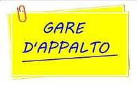14/01/2019 - Gara telematica– Rallentamento della piattaforma - non può andare in danno del concorrente . riapertura dei termini - legittimità (Art. 58 , Art. 79 D.Lgs. n. 50/2016)
