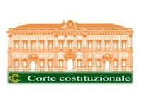 12/06/2019 - La Corte costituzionale si pronuncia in materia di competenze amministrative delle Province