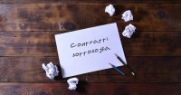 12/06/2019 - Sblocca Cantieri e Codice dei contratti: le modifiche ai contratti sottosoglia