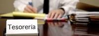 13/06/2019 - Affidamento di servizi di tesoreria e di cassa a Poste Italiane S.p.A.