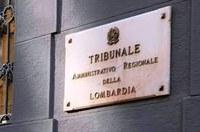 13/06/2019 - Beni Culturali. Vincolo monumentale e vincolo indiretto