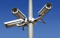 13/06/2019 - Con la videosorveglianza il comune può sanzionare l'irregolarità del comportamento dell'operatore di polizia municipale