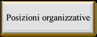 13/06/2019 - Posizioni organizzative: incremento economico solo di quelle esistenti ma solo a certi condizioni