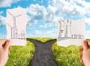 18/06/2019 - Ambiente in genere. Valutazione di compatibilità ambientale