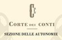 29/06/2019 - Autonomie, del. n. 14 – Limiti massimi emolumento ai componenti dell'organo di revisione