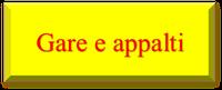11/07/2019 - L'autocandidatura del vecchio affidatario non esonera dall'obbligo di rotazione