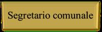 11/07/2019 - Nei micro comuni il coordinatore può essere il segretario che non assume la qualifica di comandante ma solo la direzione generale