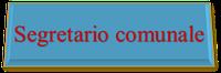 11/07/2019 - Segretario comunale - Presidenza commissione di concorso - irregolarità - sostituzione del segretario comunale quale presidente della Commissione di concorso - Dimissioni del segretario comunale - nessuna giusta causa nelle dimissioni