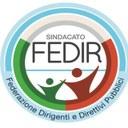 12/07/2019 - Il punto suSBLOCCA CANTIERIeGESTIONE DELLE RISORSE UMANE