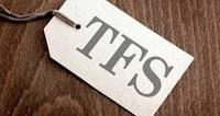 12/07/2019 - TFS Dipendenti Pubblici 2019, anticipo è stato approvato: le novità