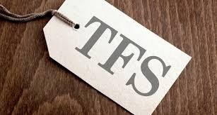 12/07/2019 - TFS Dipendenti Pubblici 2019, anticipo è stato