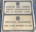 16/07/2019 - Corte dei conti - Pronuncia su Roma Capitale - gestione dal 2008 al 2017