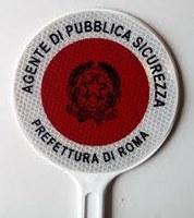 16/07/2019 - Qualifica di agente di pubblica sicurezza solo ai cittadini italiani
