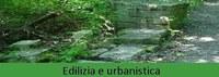16/07/2019 - Urbanistica. Valutazione dell'urbanizzazione effettiva