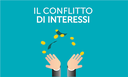 18/07/2019 - Conflitto di interessi e appalti: le Linee Guida Anac