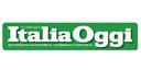 19/07/2019 - Riforma province, zero risparmi -Dalla Delrio 26 centesimi di minori costi a cittadino
