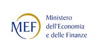 02/05/2019 - Arconet, incentivi tecnici e fondo innovazione sempre in parte corrente