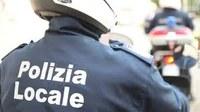 02/05/2019 - Capacità assunzionali del personale appartenente alla polizia locale