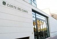 03/05/2019 - Responsabile del servizio ragioneria - autoliquidazione rimborsi spese - erogazione incentivi ICI - Ulteriori compensi illegittimi.