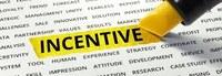 06/05/2019 - Giro contabile per incentivi e fondo innovazione
